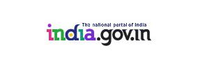 ભારતનું રાષ્ટ્રીય પોર્ટલ